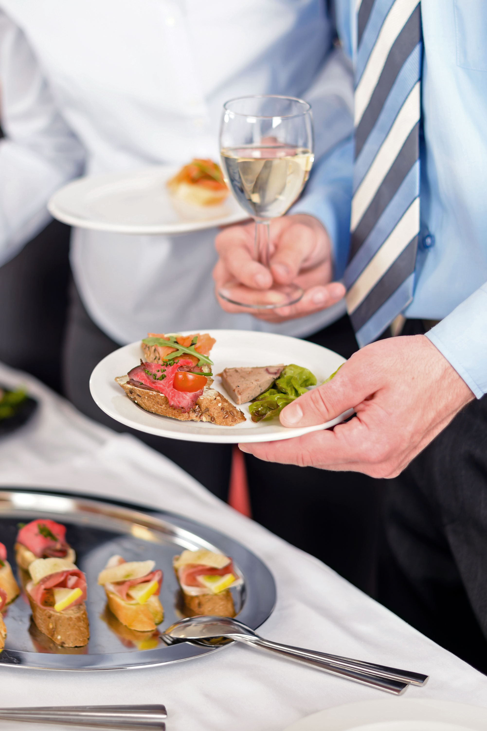 coquo-catering-empreses-9a