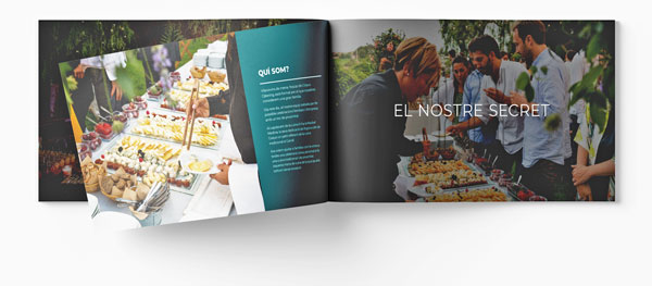 coquo-catering-dossier-mockup